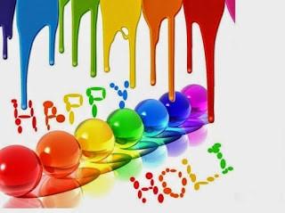 Best-Funny-Colourful-Happy-Holi-WhatsApp-DP-Profile-Pics