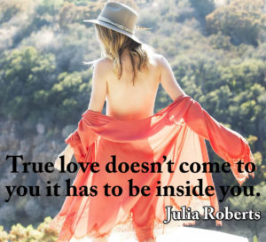 Real Life Love Quotes
