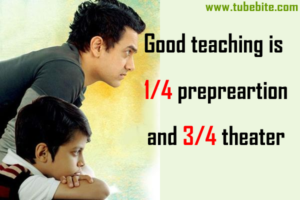 quotes for teachers | quotes for teachers day | famous quotes on teachers