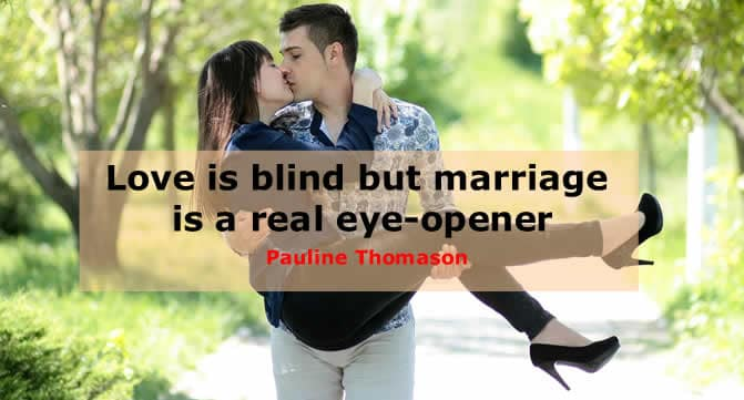 Funny Love Quotes Tubebite