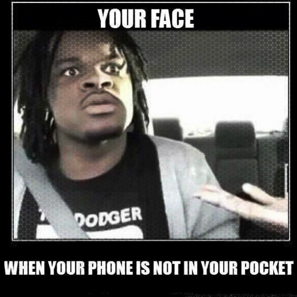 Whatsapp Funny Images