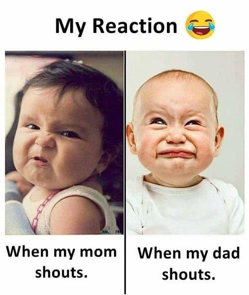 funny-whatsapp-pic