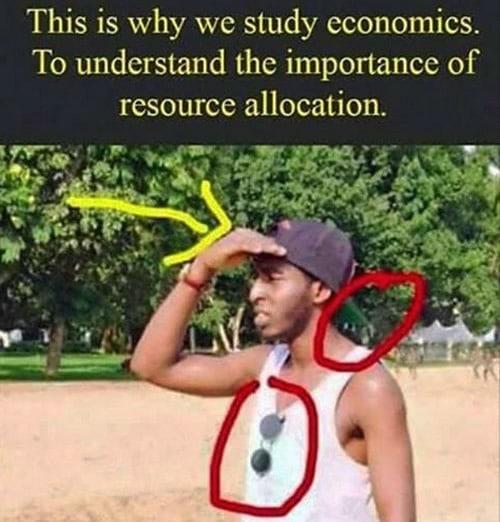 Whatsapp Funny Image