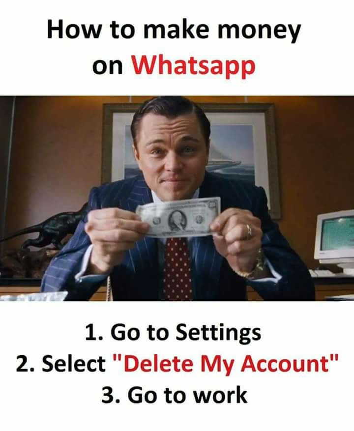 Whatsapp Joke Images