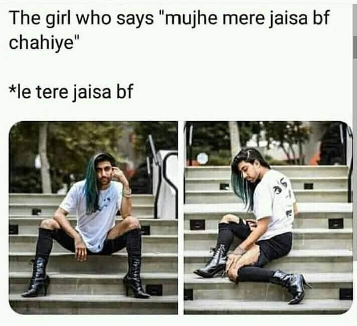Whatsapp funny status images