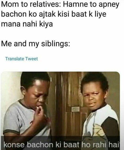 Cute-Whatsapp-Status-in-Hindi