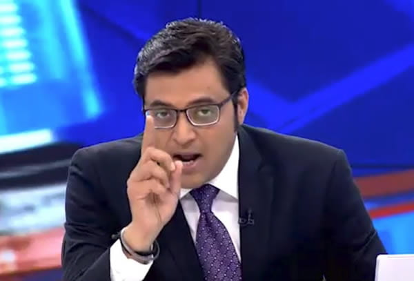 Arnab-Goswami-Biography-In-Hindi-Wiki-min
