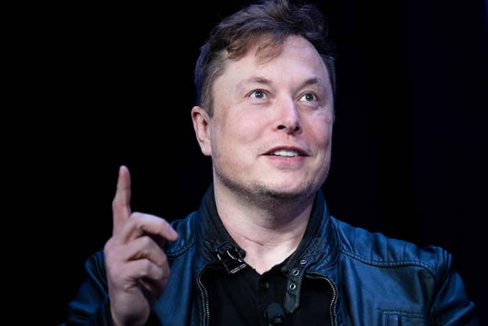 45-Interesting-Facts-about-Elon-musk-in-Hindi-biography-family-career