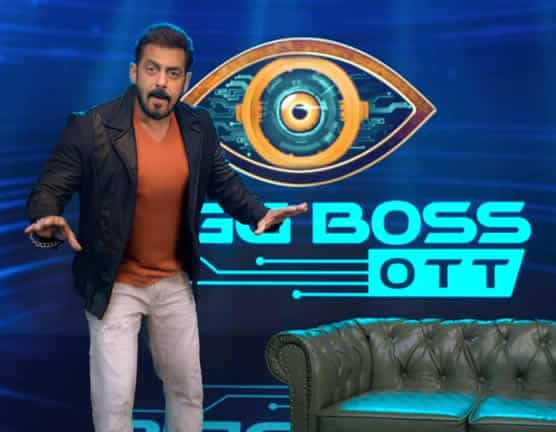 Bigg-Boss-15-contestants-list-in-Hindi-with-photo